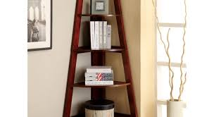 How To Build A Corner Bookcase Shelf Chic Diy Corner Bookshelf How To Build Plans Big Lots