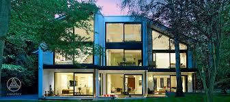 energy efficient house designs uk house design