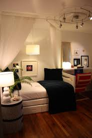 Small Bedrooms With Twin Beds Home Design Ravishing Small Bedroom For Kids With Twin Loft Bed