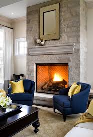 100 best 壁炉 images on pinterest fireplace ideas fireplaces