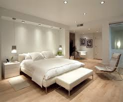 Modern Bedroom Lighting 25 Best Bedroom Lighting Ideas On Pinterest Bedside L