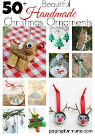 291 best diy ornaments images on