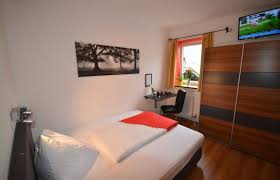 Traube Awning Hotel Traube Zell Am See U2013 Great Prices At Hotel Info