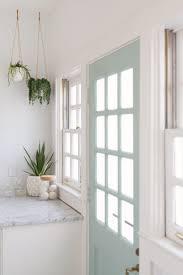 best 25 mint door ideas on pinterest house colors inside