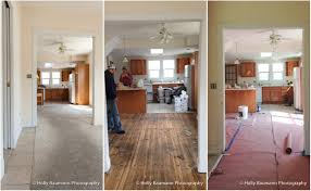 Renovations Before And After Bungalow Remodel U2013 Before And After Bloomington Il Architectural