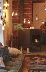 Rope Lights For Bedroom Decorative Indoor String Lights Photos Inspirations Rope