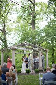 30 best wedding redfield estate images on pinterest chicago