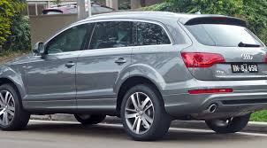 how many seater is audi q7 3 across installations which car seats fit well in an audi q7