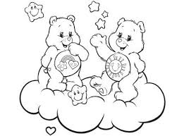 510 care bears images care bears