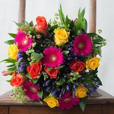 luxury flowers the of luxury florist appleyard london