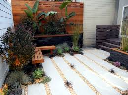 How To Design A Patio Area The Design Of The Patio 20 Ideas For Small Oasis
