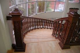 how to increase stair tread hunker