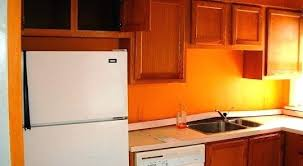 inside kitchen cabinets ideas painting inside kitchen cabinets grapevine project info