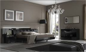Gray Color Schemes For Bedrooms Home Design Ideas - Gray color schemes for bedrooms