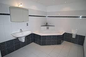 steckdosen badezimmer ausstellung
