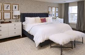 8 reasons why you should hire an interior designer decorator u2014 the