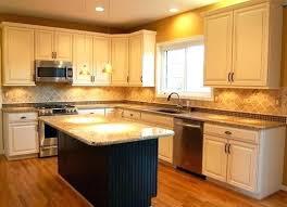 Modernizing Oak Kitchen Cabinets Update Oak Kitchen Cabinet Veseli Me