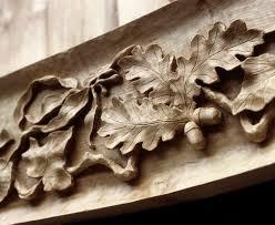 wood sculpture artists wood sculpture functional sculpture sculpture artist carving