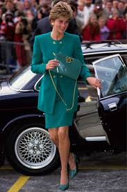 princess diana pinterest fans 2903 best princess diana reminds me of me images on pinterest