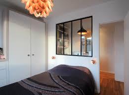 verriere chambre inspirations à la maison envoûtant chambre verriere free cloisons