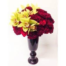 send flowers nyc birthday flower delivery nyc high end better flowers nyc