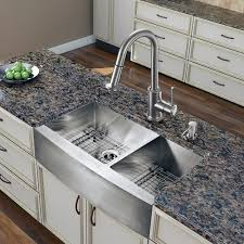 best stainless steel farmhouse sink u2014 farmhouse design and
