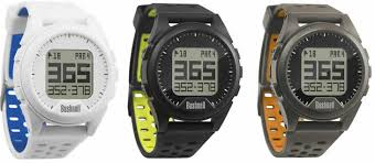 the best golf gps watches of 2017 authentic golf watch reviews