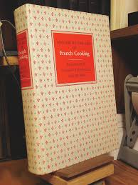 mastering the art of french cooking by julia child abebooks