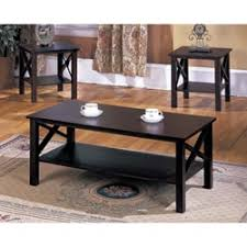 Norcastle Sofa Table by Table Sets Coffee Console Sofa U0026 End Tables Shop The Best