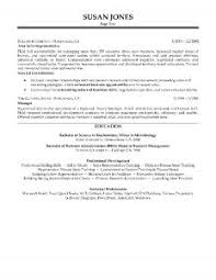 examples of resumes 24 cover letter template for mba freshers