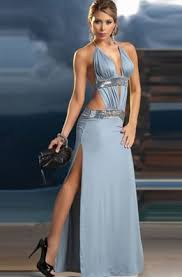 sexi maxi dress maxi dresses for by rojayone on deviantart