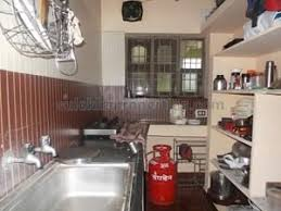 Home Interior Design For 1bhk Flat 1 Bhk Flat For Rent In Madurai Single Bedroom Flat For Rent In