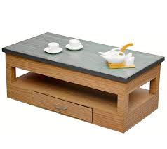 Bali Coffee Table Avoca Bali Coffee Table Laptop Table At Rs 18900