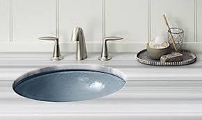 Bathroom Remodel Columbia Sc by Bath Remodel Kitchen Remodel Bill Jones Construction Llc