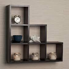 shelf for cubicle wall properwinston furniture properwinston