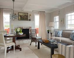 Cozy Living Room Paint Colors Traditional Living Room Paint Colors 12 Tried And True Paint