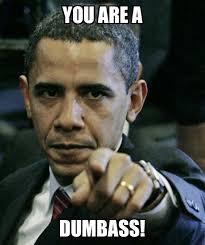 Pissed Off Meme - pissed off obama meme by borgster93 on deviantart