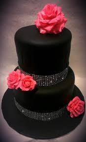 588 best cake ideas images on pinterest amazing cakes beautiful