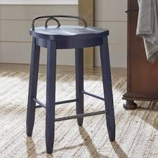 rustic bar stools you u0027ll love wayfair