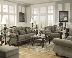 Nursery Decors & Furnitures Ashley Furniture Homestore