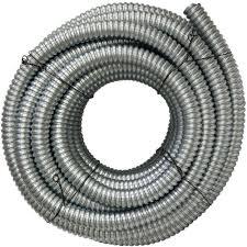 metallic conduit electrical boxes conduit u0026 fittings the