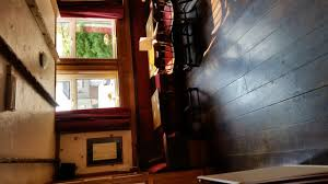 guest house the bay horse york uk booking com