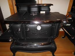 queen atlantic antique stoves pinterest antique stove stove
