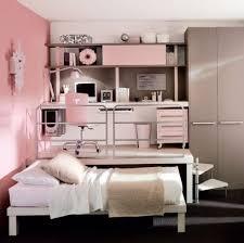 teenage bedroom design teenage bedroom color schemes pictures