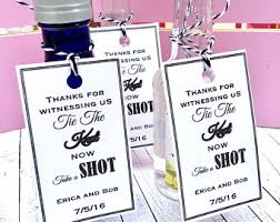 The Knot Favors by Wedding Favors Etsy