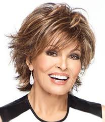short hairstyles for women in their late 50 s best 25 messy hairstyle ideas on pinterest messy hair buns