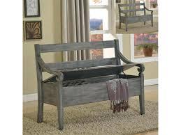 wondrous living room storage bench u2013 portraitsofamachine info