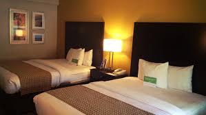 la quinta 2 bedroom suites la quinta inn suites carlsbad