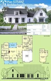 large farmhouse plans uncategorized farmhouse house plans in fantastic best 25