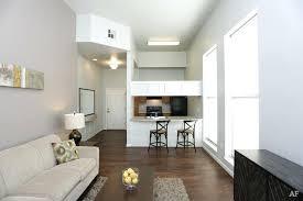3 bedroom apartments wichita ks 3 bedroom apartments wichita ks perfect design 1 bedroom